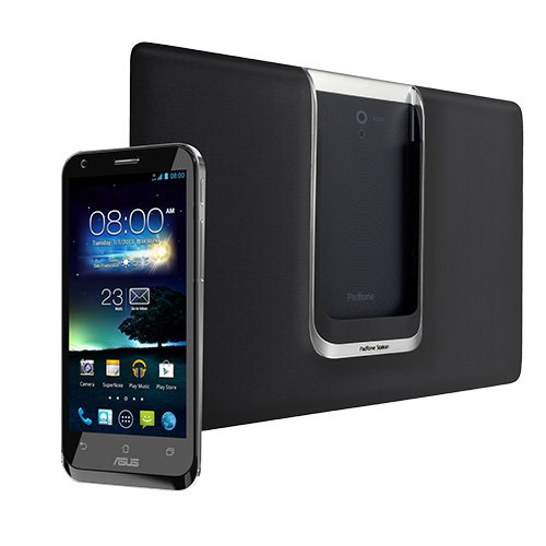 Asus PadFone A68 32GB 2-in-1