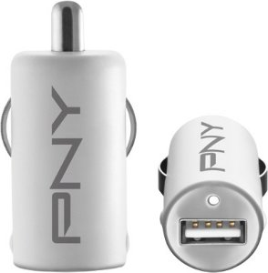 PNY USB Car Charger