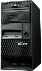 Lenovo ThinkServer TS140 (70A50022UK)