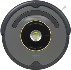 irobot roomba 651 laveste priser priss k gir deg laveste pris. Black Bedroom Furniture Sets. Home Design Ideas