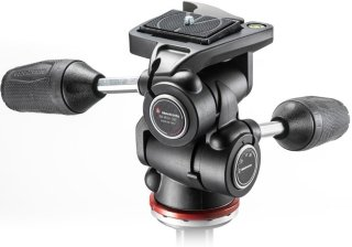 Manfrotto MH804-3W