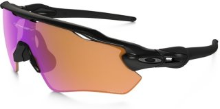 Oakley Radar Prizm Ev Path