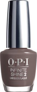 OPI Infinite Shine 2 15ml