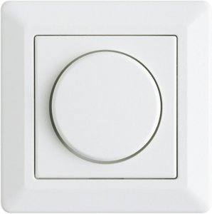 Micro Matic Dimmer UNILED+ 325 SE45004 (1404470)