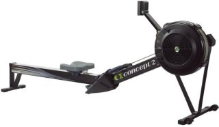 Concept 2 Modell D-PM5