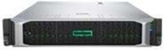HP E ProLiant DL560 Gen10 (840370-B21)