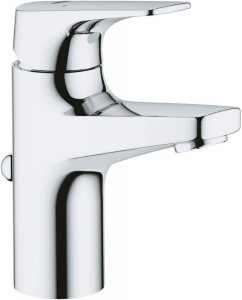 Grohe Start Flow (23809000)