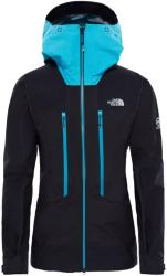 The North Face Summit L5 Pro GTX (dame) laveste priser