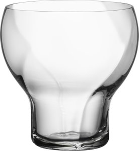 Kosta Boda Crystal Magic tumbler 25cl