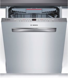 Bosch SMP46MS07S