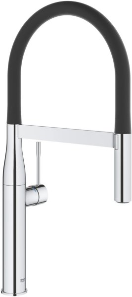 Grohe Essence Professional (30294)