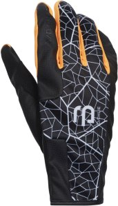 Dæhlie Glove Speed Synthetic