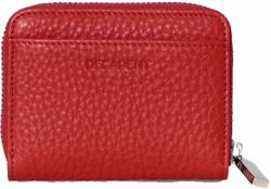 Decadent Essie Mini Zip Wallet