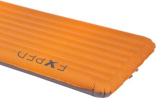 Exped SynMat 7 UL M