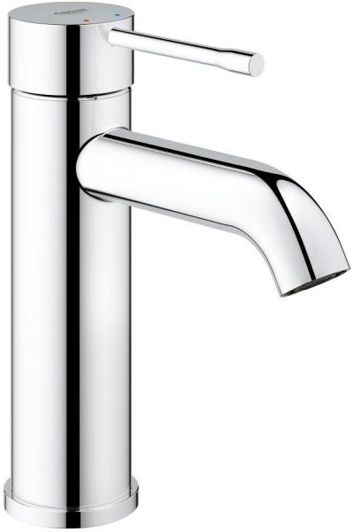 Grohe Essence S-Size (23590)