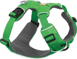 Ruffwear Front Range (Medium)