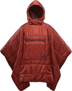 Therm-a-Rest Honcho Poncho