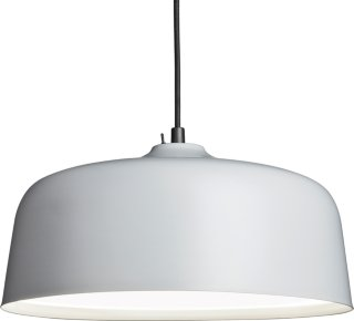 Innolux Candeo lysterapi taklampe