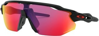 Oakley Radar EV Advancer Prizm