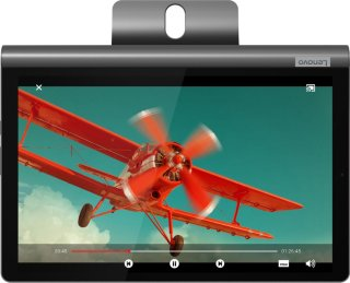 Lenovo Yoga Smart Tab 4G 32GB