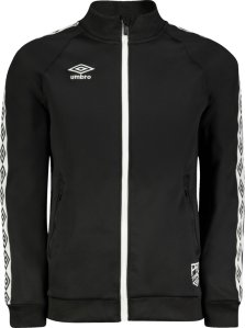 Umbro Retro 19 Full Zip