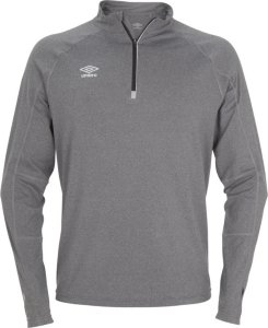Umbro Core Half Zip (Herre)