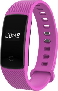Triacle 103 Activity Wristband