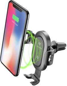 Cellularline Handy Wing Active Wireless