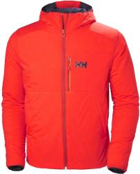 Helly Hansen Odin Stretch Hooded Insulated Jacket (Herre)