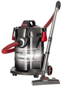 Bissell MultiClean Wet&Dry Drum