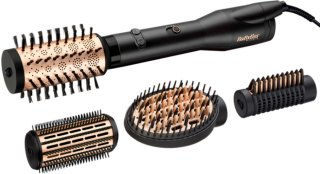 Babyliss Big Hair Luxe