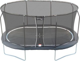 Pro Flyer Airbounce 305x457
