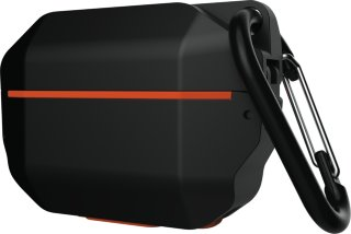 UAG Hardcase for AirPods Pro