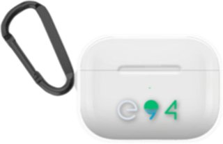 Case Mate Eco94 AirPods Pro