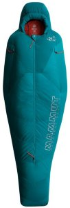 Mammut Women's Protect Down Bag -21 180cm