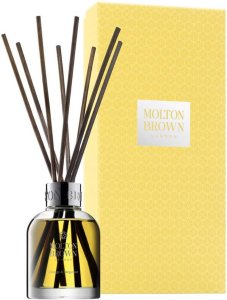 Molton Brown Orange & Bergamot Aroma Reeds 645g