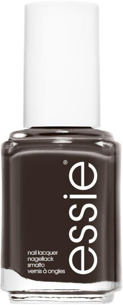 Essie Nail Polish 13.3ml