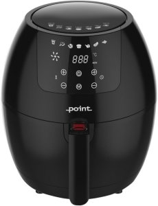 POINT POAF9201