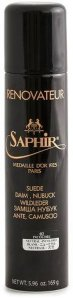 Saphir Medaille d'Or Renovateur Suede 250 ml Spray