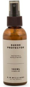 R.M.Williams Suede Protector Spray 100ml