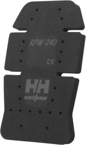 Helly Hansen Protective Knepute