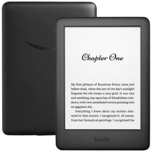 Amazon All New Kindle 6