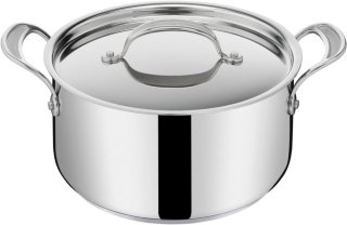 Tefal Jamie Oliver Cook's Classic gryte 5,2L