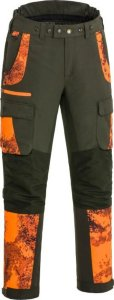 Pinewood Forest Camouflage Trousers (Herre)