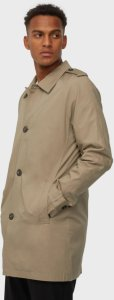 Only & Sons Talbot Life Trenchcoat