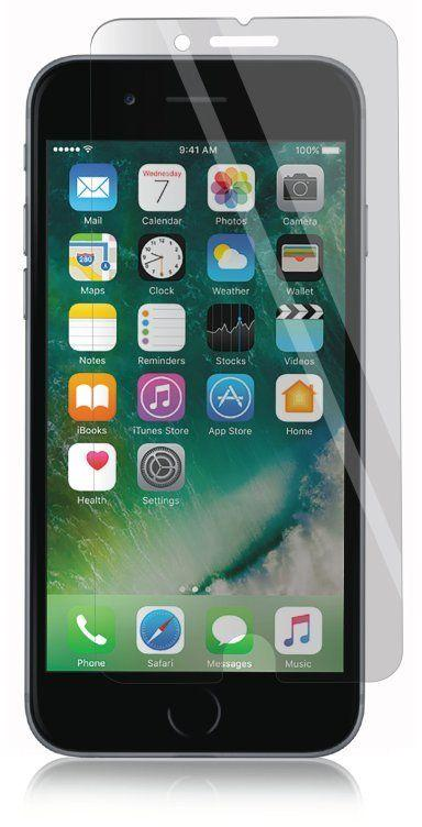 Panzer Privacy Glass (iPhone 7 Plus) Q44-A