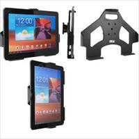 Brodit Samsung Galaxy Tab 10.1 passiv holder med kuleledd (511329)