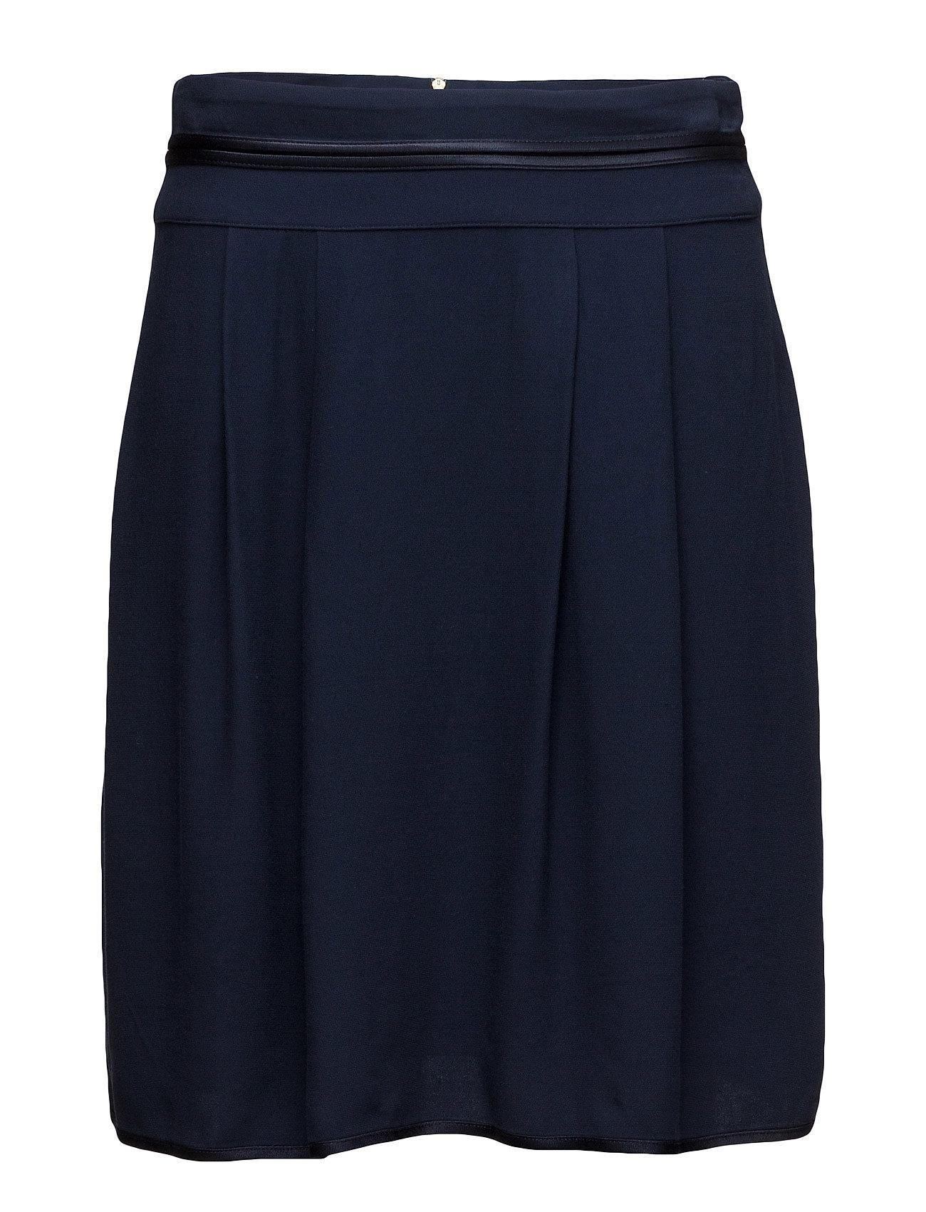 Esprit Collection Skirts Light Woven 15382367
