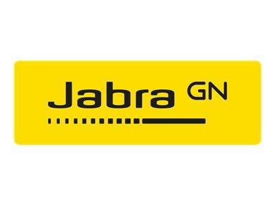 Jabra Speak 810 Power External Kit - strømkabelsett 14174-00