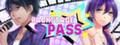 Backstage Pass PC download